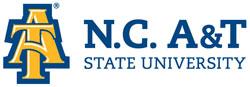 NC A & T State University