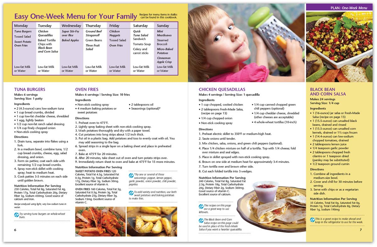 cookbook pages 2