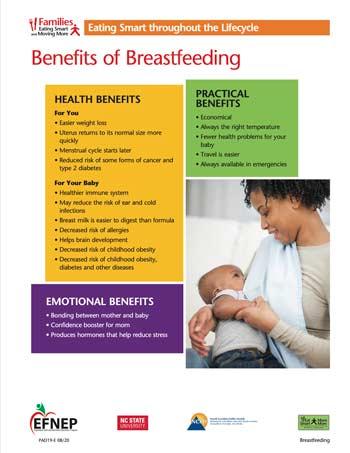 EFNEP_Handout-Benefits_Breastfeeding