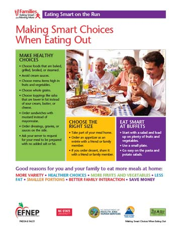EFNEP_Handout-Smart_Eating_Out